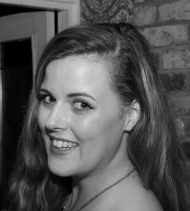 Louise-Kitchingham-blog2