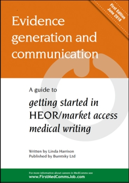 heor_guide_cover_369x525