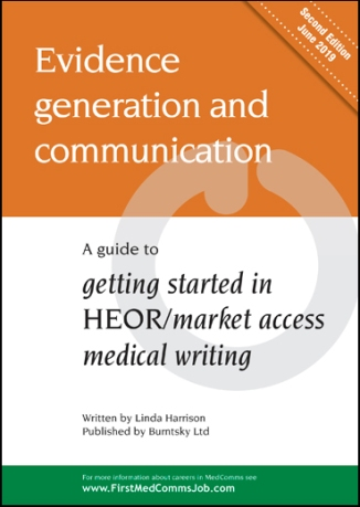 heor_guide_cover_369x520