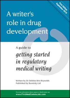 regulatory_writers_cover_369x520