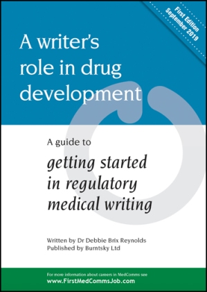 regulatory_writers_cover_369x520