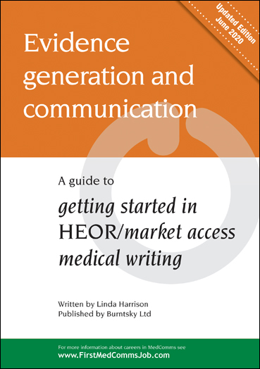 heor_guide_cover_369x524