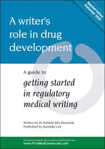 regulatory_writers_cover_369x525