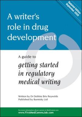 regulatory_writers_cover_369x525
