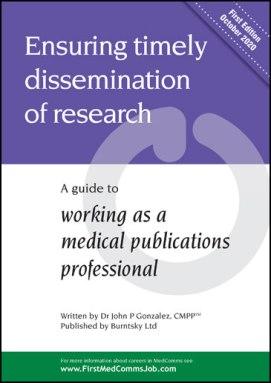 publications_management_cover_365x517