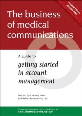 account_managers_369x524