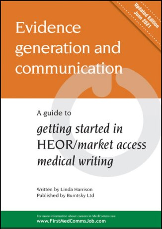 heor_guide_cover_369x521