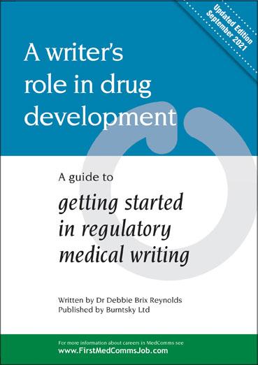 regulatory_writers_cover_369x522