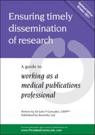 publications_management_cover_369x523